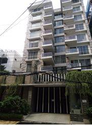 3515 SQFT Residential Apartment Rent  এর ছবি