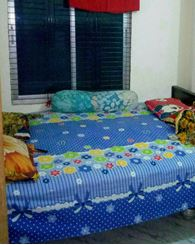 One room rent  এর ছবি
