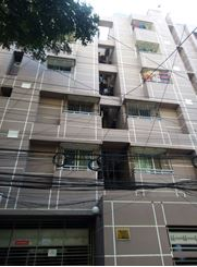 1660 sft flat for rent  এর ছবি