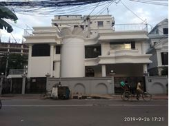 5000 sft Independent house rent for office এর ছবি