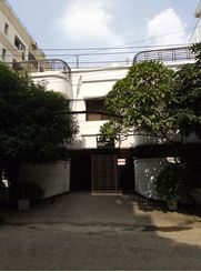 10000 sft Independent house for rent এর ছবি