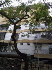3000 Sft Furnished Apartment Rent at Baridhara Diplomatic Zone  এর ছবি