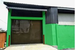 Picture of 3021 sft Open Space for Warehouse Rent, Narayanganj