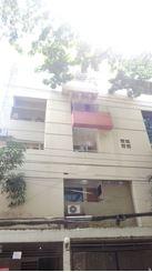 1450 sft apartment for rent এর ছবি