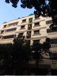 2800 sft furnished Apartment for rent in Gulshan এর ছবি