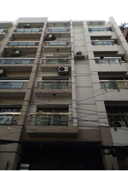 Residential Apartment at Gulshan-1 এর ছবি