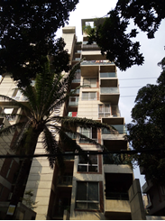 Picture of 6500 Sft Residential Duplex Apartment