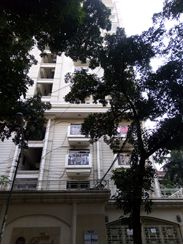 Beautiful Residential Apartment এর ছবি