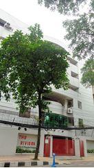 3600 sft semi furnished flat for rent এর ছবি