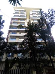 2660 sft Apartment For Rent এর ছবি