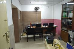 Rental for Office, Coaching, beauty parlour, Insurance, Godown etc এর ছবি