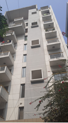 2000 sft. non furnished for rent এর ছবি