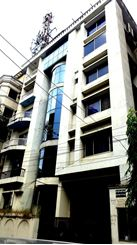 Picture of 3000 stf duplex apartment rent for office