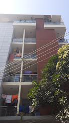 1450 sft.non furunished for rent এর ছবি