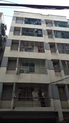 Residential Apartment এর ছবি