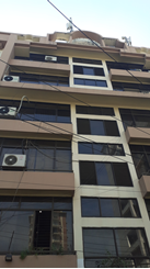 2300sft.non frunished Apartment for rent এর ছবি