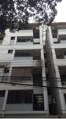 2600 Sft  Apartment For Rent At Gulshan-2 এর ছবি