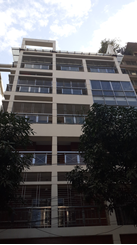 Picture of 3500sft Apartment for rent