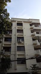 3500sft Apartment for rent এর ছবি