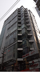 Picture of Commercial Space For Rent