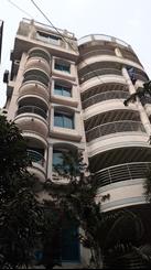 2500sft Apartment For Rent এর ছবি