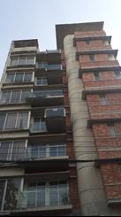 3200sft Apartment For Rent এর ছবি