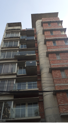 Picture of 3200 Sft Apartment  For Rent in Baridhara