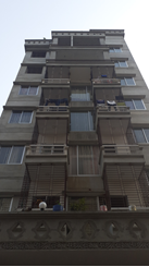 Picture of 1500sft Apartment For Rent