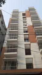1400sft Apartment for rent এর ছবি