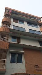 900sft  Apartment For Rent এর ছবি