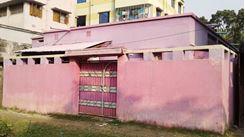 Picture of বাড়ি সহ জমি বিক্রয় (Thanapara Kushtia ) 3 Katha land with House