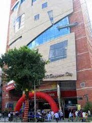 Shop For Sale in Multiplan Center Dhaka এর ছবি