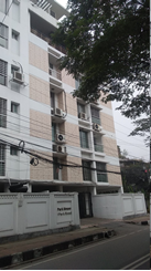 2900 sft Furnished Apartment at Baridhara  For Rent এর ছবি
