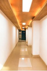 Picture of 2300- 3000 sqt commmercial space for rent at central motijhil