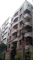 1050 sft Apartment For Rent Mirpur DOHS এর ছবি