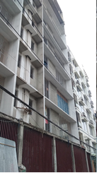 Picture of 2200sft Brand New Apartment For Sale