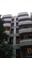 1900 sft Apartment for Sale, Uttara এর ছবি