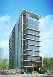 Picture of 4900 Sft Commercial Space for Sale, Uttara, Dhaka