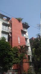 2800 SQFT Fully Furnished Apartment, Gulshan 1 এর ছবি