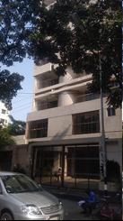 3250 sft Apartment for Rent, Gulshan 1 এর ছবি