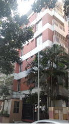 3000 sft at Gulshan 1 For Rent এর ছবি