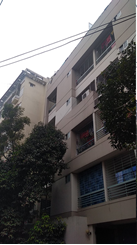 1300 sft Apartment For Rent at Farmgate , Monipuripara এর ছবি