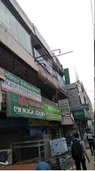250 sft at Karwan Bazar, Commercial Space For Rent এর ছবি