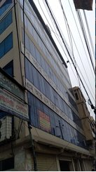 2500 sft at Karwan Bazar , Commercial Space For Rent এর ছবি
