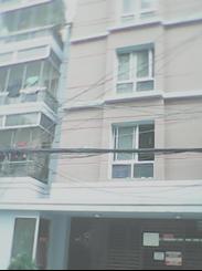 1080 sft Apartment For Sale At Bashundhara R/A এর ছবি