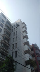 2700 sft Residential Apartment For Rent, Bashundhara R/A এর ছবি