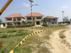 Picture of 3 kathar ready plot@ purbachal