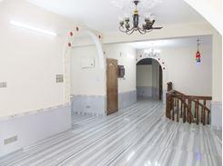 Semi Duplex (1800 sqft) House for Rent in Uttara Area এর ছবি