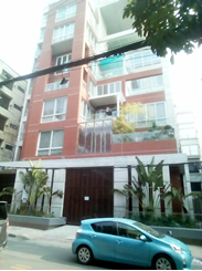 3200 sft Brand New Fully Furnished Flat for Rent, Gulshan 2 এর ছবি