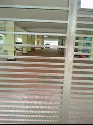 Garage For Rent, Shewrapara এর ছবি